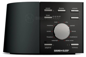 NNS004C-3-sleepsound-dropnoise-1-580x804
