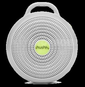 NNS004P-Hushh-Portable-Sound-Machine-dropnoise