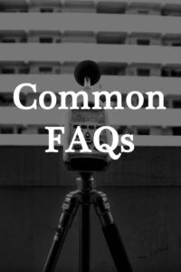 dropnoise-noise-nuisance-monitoring-service-common-faq