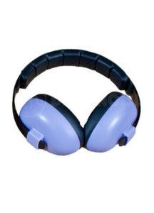 nns001e-baby-banz-infant-hearing-protection-earmuff-dropnoise-2