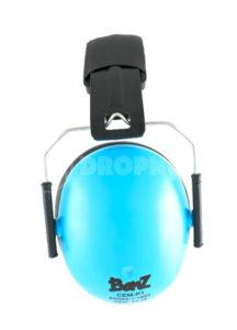nns001f-baby-banz-kids-hearing-protection-earmuff-dropnoise-2